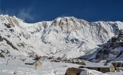 Annapurna_Base_Camp-Trek