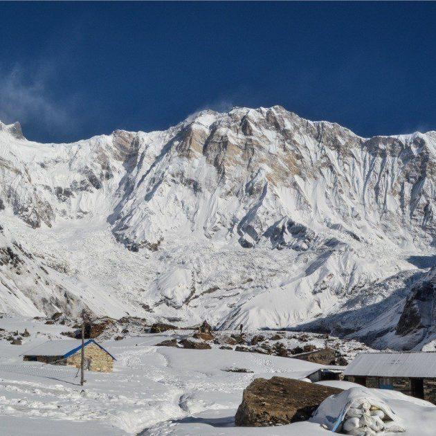 Annapurna_Base_Camp-Trek