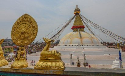 Single day/ 1 Day Kathmandu Tour, kathmandu sightseeing