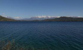 Rara Lake Trek By Bus From Kathmandu