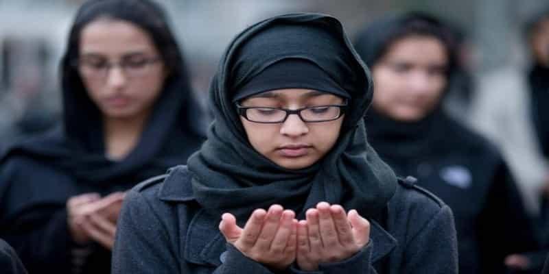 Ismal religion of Nepal